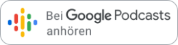 DE Google Podcasts Badge 2x